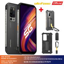 Ulefone ARMOR 11 5G Mobile Phone 256GB 8GB 6.1