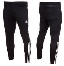 Adidas Regista Herren Hose Trainingshose Sporthose Jogginghose
