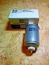 FORD ESCORT FIESTA MONDEO MK1 1.8D 1.8 TD 1.8TD. Mahle Fuel Filter KL99. Uk