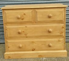 Woodstock 2 /2 chest. Delivery can be arranged.  Fully assembled. Free locally.