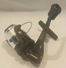 NEW FRABILL FENRIS SUB ZERO 1 BALL BEARING SPINNING REEL ICE FISHING