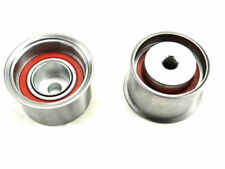 For 2003-2006 Kia Sorento Timing Belt Idler 95794XS 2004 2005 3.5L V6