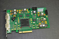 Ev Engineering Zs140 10 07 Pcie Cameralink Development Evaluation Board