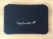 Boogie Board Neoprene Sleeve for Boogie Board Sync 9.7 Inch LCD Writing Tablet