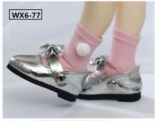 New sandals Shoes For 1/6 BJD Doll SD Doll WX6-77