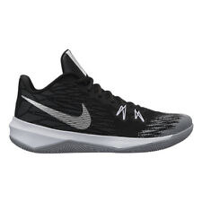 Scarpe da ginnastica da uomo Nike Nike Zoom da eur 42