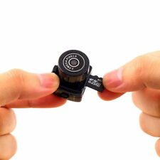 1PC Mini Smallest Camera Camcorder Recorder Video DVR Spy Hidden Pinhole Web Cam