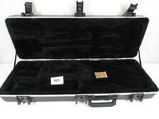 Fender TSA Guiitar Case Fender USA Hardshell Strat Tele Electric Guitar Case