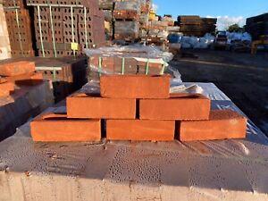 New Bricks For Sale 65mm Weinerberger Ibstock Fortera Kettley