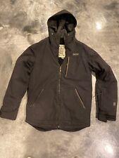 Mens Orage Winter Jacket Super Warm Thick Material MSRP $160!