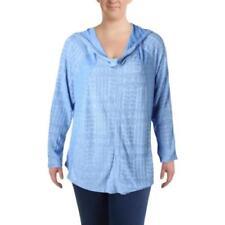 1423bcb0572fd5 Marika Plus Activewear Tops for Women for sale | eBay