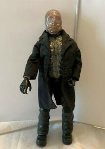 """GI Joe Cobra Commander 12"""" Action Figure"""