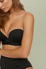 H&M Super Push-up Bikini Top