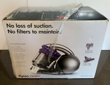 Dyson Cinetic Big Ball | Animal Canister Vacuum cy18