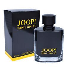 JOOP! Homme Absolute Eau de Parfum 120 ml Herren Parfum EDP Duft Spray