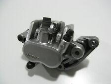 Bremssattel Bremszange vorne re Right Caliper Honda F6C Valkyrie 1500 SC34 96-03