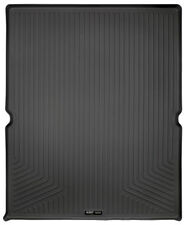 HUSKY 23421 WeatherBeater Cargo Liner Mat for Ford Expedition Lincoln Navagator