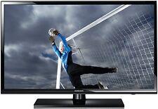 "Samsung UN32EH4003F 32"" 720p 60Hz 16:9 LED HDTV"
