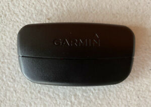 GARMIN HRM3-SS Heart Rate Monitor - Sensor Only