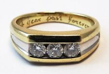 Ring Diamond Vintage & Antique Jewellery