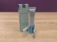 Estée Lauder 15ml New Dimension Expert Liquid Tape. Face & Eye Tightning Fluid.
