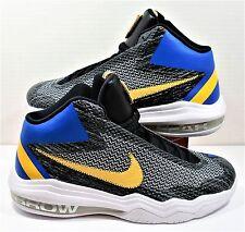 Nike Air Max Audacity ASG LMTD Anthony Davis Mens Shoes Sz 10.5 NEW 840677 100
