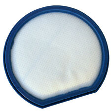 HQRP Pre-filter for Hoover UH70116 UH70212 UH70202 UH70110RM UH70106 UH70210PDI