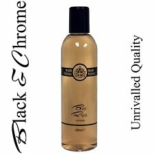 BAY RUM HAIR TONIC AMERICAN BAY HEALTHY HAIR & SCALP TONIC BARBER SUPPLIES 250ML