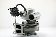 Turbocharger for Toyota MR2 2.0 185HP - 137Kw (1989-) 17201-74030 CT26