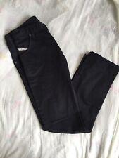 Diesel industry jeans Krooley Wash 0016R W31L #53