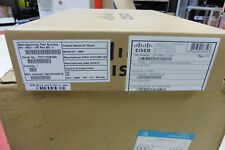 Cisco UC VoIP telephone CP-8961 modèle CP-8961-C-K9