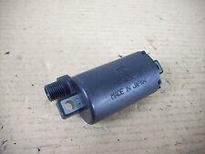 Original bobine d'allumage/Allumage Coil Honda vfr 750 F, vfr 700 F, CRF 250 450 r