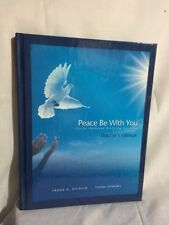 Peace Be with You : Christ-Centered Bullying Solution, Teacher's Manual by Frank