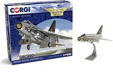 Corgi Aviation AA28402 1/48 English Electric Lightning F.6 74 Sqd The Tigers New