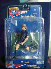 PUMAS Leandro Augusto Mexican Soccer league NEW oficial action figure brand new