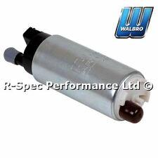 GENUINE Walbro GSS342 High Pressure Fuel Pump 255 LPH Litres Per Hour UK STOCK