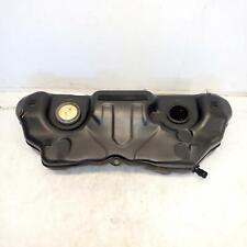 Fuel Tank (Ref.1049) BMW X3 E83 2.0d
