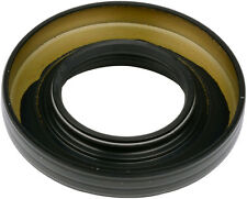 Output Shaft Seal 13478 SKF