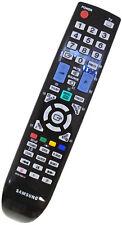 Original Samsung BN59-00863A Plasma TV Fernbedienung für PS50B560 PS50B560T7 PS50B560T7W