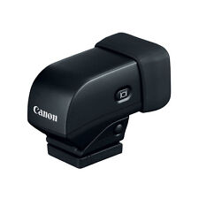 CANON EVF-DC1 Electronic Viewfinder Power Shot G1 X Mark II, G3 X, EOS M3 M6 New