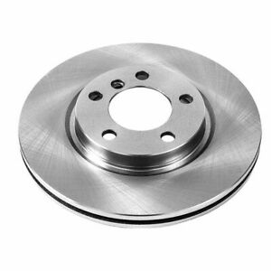 PowerStop for 11-16 Mini Cooper Countryman Front Autospecialty Brake Rotor