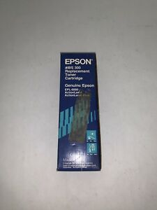 Genuine Epson Toner IBS300 Fit EPL-6000; ActionLaser; ActionLaser Plus OEM