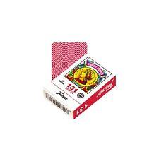 Baraja Fournier Española Liliput -40 cartas