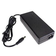 Laptop DC Power Adapter Chargeur d'alimentation pour ASUS A6 F8 19V 4.74A 90W DC