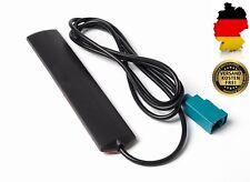 WiFi GSM Fakra 3G Bluetooth antenna antenne BMW CIC NBT MB NTG VW Audi RNS