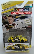 NASCAR Authentics Austin Dillon #3, Cheerios Die Cast,MISP (B113)