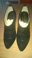 scarpe tods 36,5