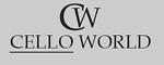 Cello-World