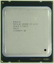 SR0L0 INTEL XEON E5-2690 2.90GHz 20MB 8 CORES 8 GT/S 135W PROCESSOR - Grade A