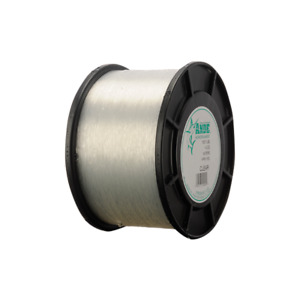 Ande Premium Mono 20lb Clear 1/4lb spool FREE SHIPPING WITHIN US